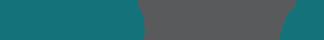 intesishome.hu Logo