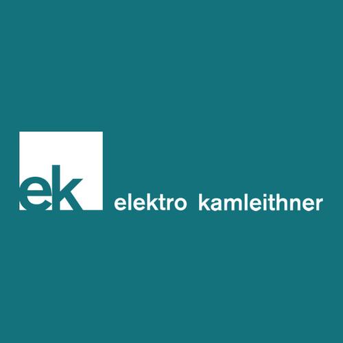 elektro-kamleithner-logo